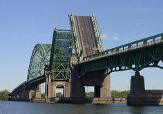 Burlington County Bridge