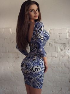Your source for pictures of beautiful women in sexy skirts and dresses. Sexy Outfits, Sexy Dresses, Sexy Skirt, Dress Skirt, Bodycon Dress, Beautiful Women Pictures, Gorgeous Women, Sexy Rock, Dressed To Kill