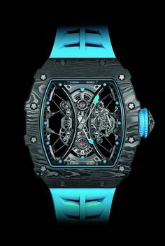 Best Of SIHH 2018: Top 5 Watches For Men #MensWatches