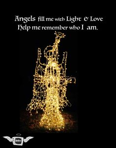 Darling Fellow Pinners.... Please know that you don't have to feel alone - we are interviewing leading lights in the Angel community... and offering you FREE interviews - all about How to Connect with Angels,  Click 2x on the pin... there's lots of options for inspiration!