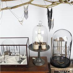 lahti jewellery 84 ghz photo tobias alm modes d 39 expo. Black Bedroom Furniture Sets. Home Design Ideas
