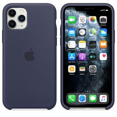 On the outside, the silky, soft-touch finish of the silicone exterior feels great in your hand. For Apple iPhone 11 & 11 Pro & 11 Pro Max Silicone Case Cover. Iphone 8, Apple Iphone 5, Case Iphone 6s, Silicone Iphone Cases, Iphone Mobile, Coque Iphone, Free Iphone, Capa Apple, Apple Coque