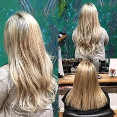 Extensions, 18th, Instagram Posts, Hair, Hair Extensions, Strengthen Hair, Sew Ins, Hair Weaves