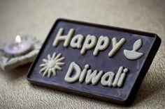 Download Best Happy Diwali Wallpaper - http://www.merrychristmaswishes2u.com/download-best-happy-diwali-wallpaper/