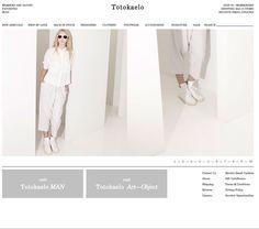 Best Online Shopping Sites - Where to Shop Online Now Top Online Shopping Websites, Best Shopping Sites, Online Shopping Clothes, Chloe Sevigny, Miranda Kerr, Fashion Sites, World Of Fashion, Balmain, Walmart Online