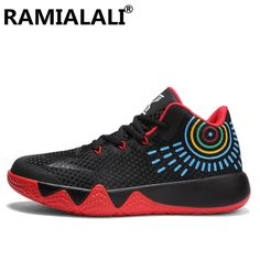 designer fashion f0394 cc398 Men Basketball Shoes Mesh Athletic Sport Shoes Women Basketball Shoes  Unisex Trainers High Top Shoes Sport Sneakers. Yesterday s price  US  26.65  (23.47 ...