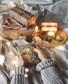 Fairy Lights Battery Operated for Bedroom Indoor Outdoor Warm White 60 LEDs Timer Copper Wire Lights, Pack of 3 set Merry Christmas, Christmas Mood, Little Christmas, All Things Christmas, Christmas Wreaths, Christmas Decorations, Christmas Flatlay, Chocolate Navidad, Outdoor Fairy Lights