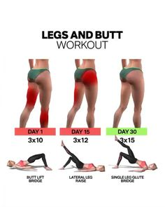 Friday Workout, Workout Days, After Workout, Gym Workouts, At Home Workouts, Weight Workouts, Workout Routines, Full Body Gym Workout, Fitness Workout For Women