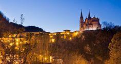 15 sugerencias para navidear por Asturias a todo trapo - Blog turístico de Asturias