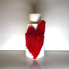Heart Candle Holders, Candles, Candy, Light House, Candle, Candle Stands, Pillar Candles, Lights