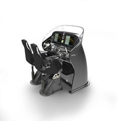Image result for rib boat console