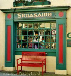 Skibbereen, West Cork