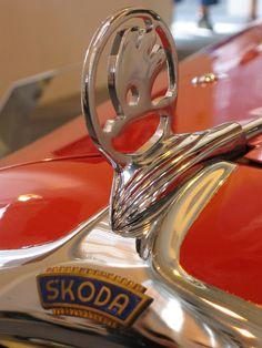 Škoda Auto - Wikipedia