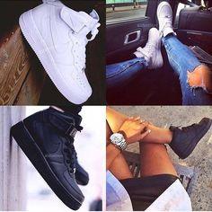 Tênis Nike - Loja Closet Feminino