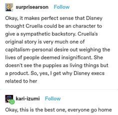 Tumblr Stuff, Funny Tumblr Posts, Dankest Memes, Funny Memes, Hilarious, Disney Memes, Johnlock, Destiel, Disney And Dreamworks