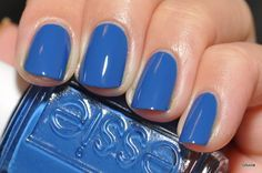 Essie-mesmerize. That, it does.