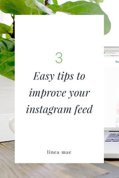 As a designer, the Instagram website redesign is huge. So, how can you make  the most of Instagram's desktop redesign?