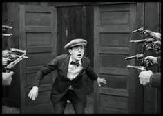 Resultado de imagen para imagenes de Harold Lloyd