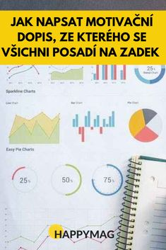 Projects To Try, Chart, Organization, Learning, Typography, Getting Organized, Organisation, Studying, Teaching