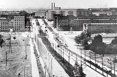 1949 Mosquito Coast, River Phoenix, Socialist Realism, Ppr, Man Up, St Thomas, Krakow, Historian, Brooklyn Bridge