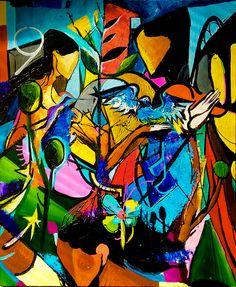 #Dedablio #archive #Artcontemporain #art #arte #contemporainpeniture #peinture #color #popart #落書き #artecontemporanea #design #symbology #pinturacontemporanea #painter #kunst #símbolo #architeture #pintura #arte #modernart #poetry #contemporaryart #DiegoDedablio #Hedendaagsekunst #zeitgenössischekunst #pinturabrasileira #Tatuí #SãoPaulo #painting #chineseink #streetart #artwork #draw #streetart #graffiti #wall #publicart #urbanart #Современноеискусство #love #fineart