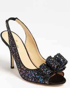 ~ celebrating New Years by posting glitter shoes and accessories ~ be sure to come back for more! Pin more if you have something:)