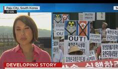 North KoreaCreating More Tension