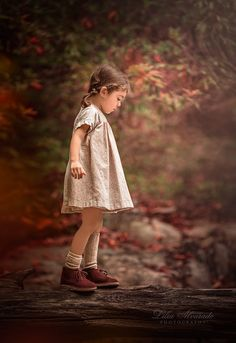 Balance by Lilia Alvarado on 500px
