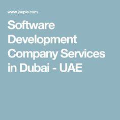 Software Development Convergence: Six Sigma-Lean-Agile Agile Software Development, Web Development, Lean Six Sigma, Web Technology, Business Look, Call Backs, New Delhi, Dubai Uae, 3 D