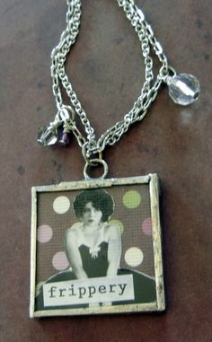 How to solder jewelry with Simply Swank tools