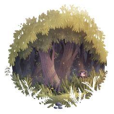 bäume2_b