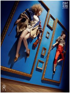Loving this display Display Design, Visual Display, Store Design, Visual Merchandising, Mannequin Display, Mannequin Art, Luxury Beauty, Fashion Art, Editorial Fashion