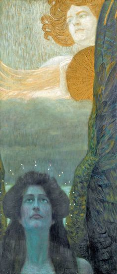 Wilhelm List - Daylight and Twilight