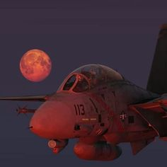 Stealth Aircraft, New Aircraft, Fighter Aircraft, Fighter Jets, Military Jets, Military Aircraft, Aigle Animal, F14 Tomcat, Jet Plane