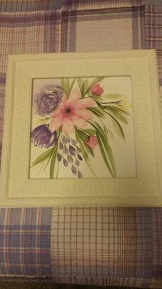 Pink Flowers, Tableware, Dinnerware, Tablewares, Dishes, Place Settings, Rose Flowers