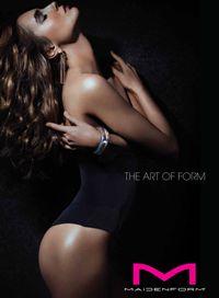 BodyFash Maidenform corrigerende Shapewear bij BodyFash. Maak kans op 1 van de 10 sets sexy shapewear. Kijk op http://www.bodyfash.nl/acties/win-een-maidenform-shapewear-setje-uit-de-comfort-devotion-collectie/
