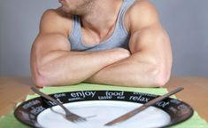 Here are some ideas of what to eat before a workout for best possible results. What foods would we recommend?