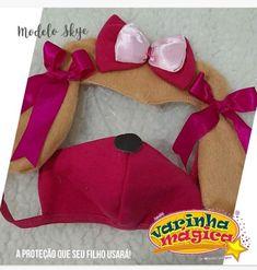 Mask Ideas, Bows, Bikinis, Masks, Hair, Female Mask, Dream Catcher Craft, Protective Mask, Mask For Kids