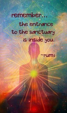 Yoga is the journey of the self on Pinterest | 74 Pins