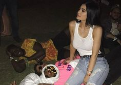 It's been, like, five minutes since Kylie Jenner and Travis Scott started dating. No one saw the pairing coming, especially since the rapper was once rumored to be hooking up with Kendall Jenner, but the 19- and 25-year-old have basically been inseparable ever since they got cozy at Coachella. We guess the teen didn't learn …