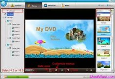 Wondershare DVD Creator free licence key