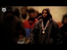 (1) Naughty by Nature - Craziest (Music Video) - YouTube