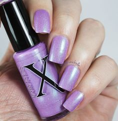 La Luz 2.0  Northern Lights Collection  Holographic by BaronessX