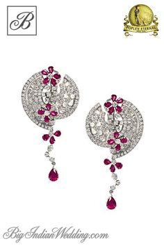 Popley Eternal Bridal jewellery | Jewellery | Bigindianwedding
