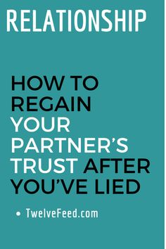 Quotes About Love And Relationships, Relationship Memes, Learn To Trust Again, Feeling Betrayed, Rebuilding Trust, Trusting Again, Love Text, Learning To Trust, Lie To Me