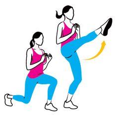 7-tips-cara-fitness-menggunakan-alat-berat-bagi-pemula-iii