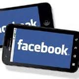 facebook addict - Yahoo Image Search Results