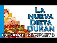 La Nueva Dieta Dukan: Escalera Nutricional Nova Dieta Dukan, Keto, Low Carb, Healthy Recipes, Breakfast, Food, Mediterranean Diet, List Of Foods, Healthy Menu