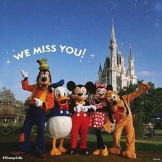 You can now book your 2022 Disney World vacation package! I am sharing with you four reasons why you should book your 2022 Disney World vacation today! #Disney #DisneyWorld #DisneyVacation #WDW #VacationPlanning #TravelAgent #DisneyTravelAgent #2022 Disney World Vacation Packages, Disney Destinations, Disney World Resorts, Disney Vacations, Walt Disney World, Disney Travel Agents, Disney Cruise Line, Coloring Books, Vintage Coloring Books