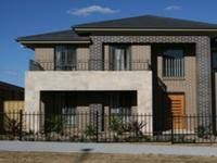 modern face brick houses - Google Search Brick House Designs, Brick House Plans, Brick Houses, Full House Episodes, House Exchange, House Plans South Africa, Brick Face, Banks House